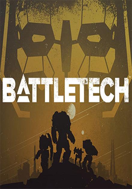 Official BATTLETECH (PC)