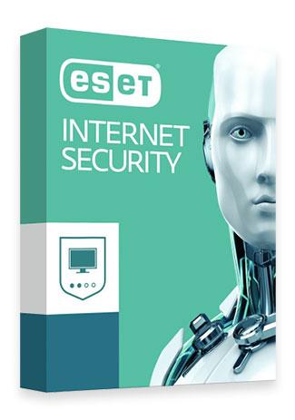 g2deal.com, ESET Internet Security for Windows (1 Year/1 PC) - CDKey