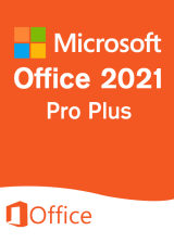 Office2021 Professional Plus CD Key Global